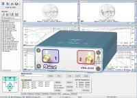 megiq-vna0460-software-bg-w400